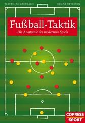 Bananenflanken & Co: E-Books zum Thema Fußball