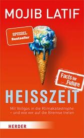 Klimaschutz im Unternehmen: E-Books, die beim Umdenken helfen