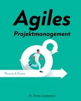 Neu im QuoLibris-Sortiment: E-Books für Projektmanager von bad project