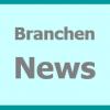Frankfurter Buchmesse 2021: Verlags-Branche trifft sich wieder vor Ort