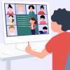 Back to school: Volle Kraft voraus für die digitale Schule